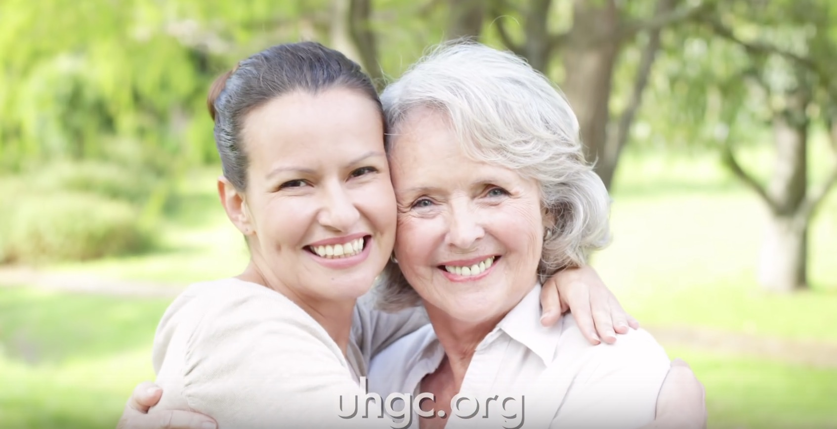 Dementia care in Westchester County