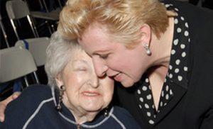 Eldercare Westchester