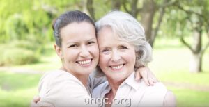 Dementia care in Westchester County