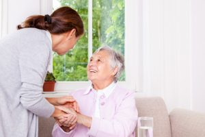 Palliative Care Westchester County