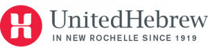 United Hebrew of New Rochelle in Westchester