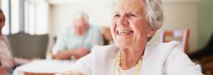 Dementia care Westchester