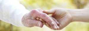 Hospice Care Services in Westchester