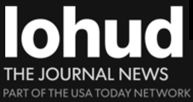 lohud The Journal News - Part of the USA Today Network