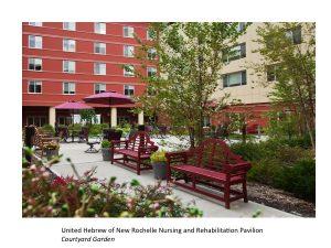 Nursing Home in New Rochelle Wesstchester
