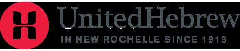 United-Hebrew-Logo-HD